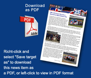 Download as PDF